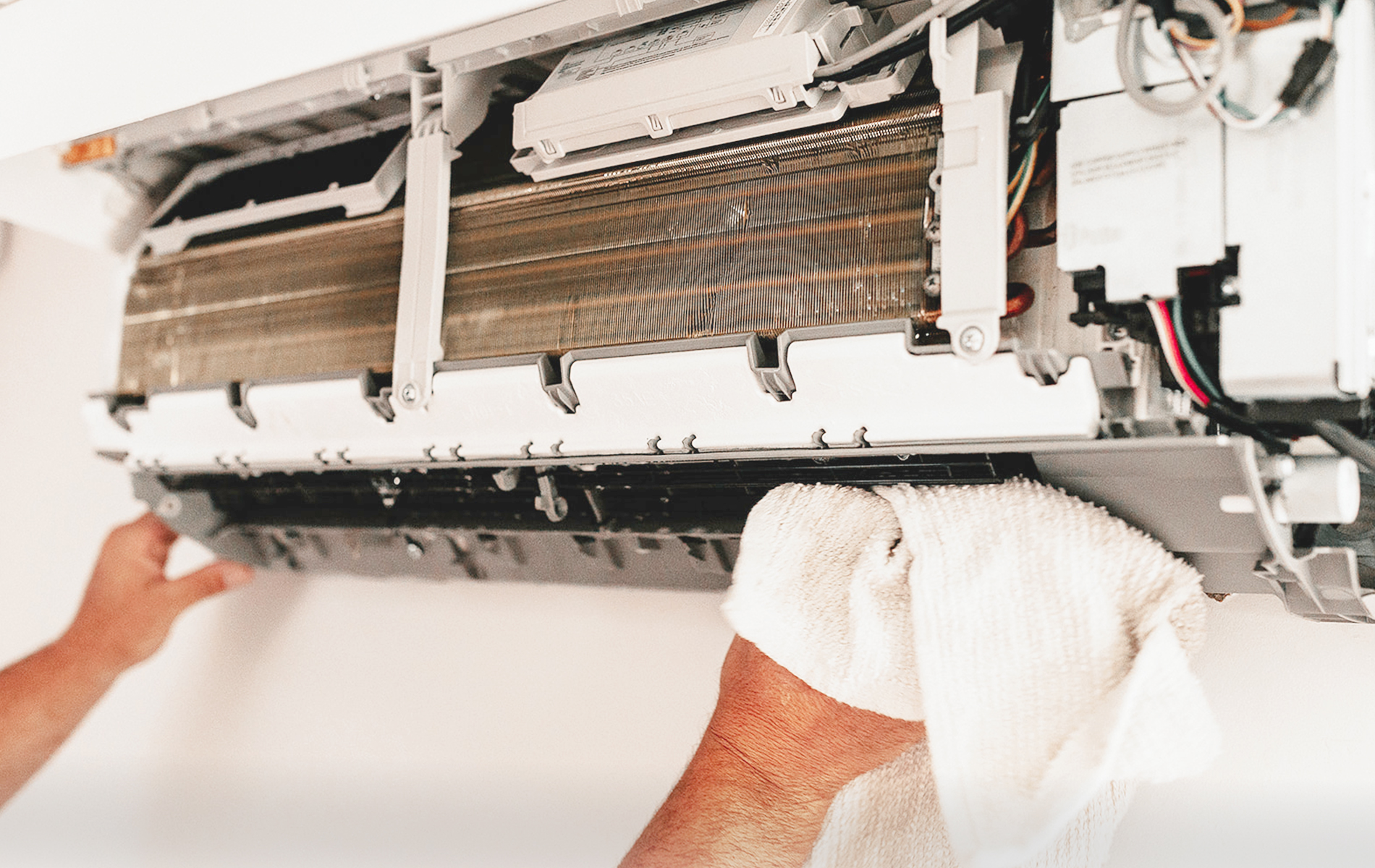 conduits-de-ventilation- océanick nettoyage